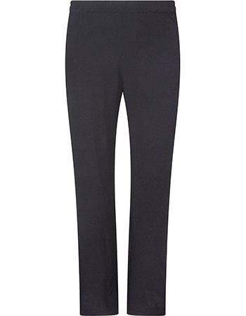 Pantalon Sammy Dark  Indigo