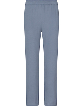 Pantalon Sammy Blue Seal