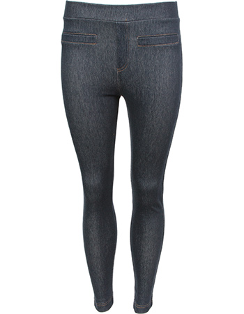 Legging Denim
