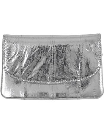 Portemonnee Handy Silver from watMooi