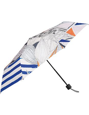 Paraplu Rousse from watMooi
