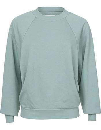 Sweater Isabel Mint