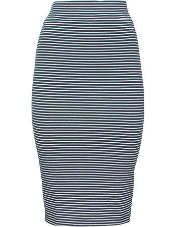 Rok Ilona Breton Stripe from watMooi