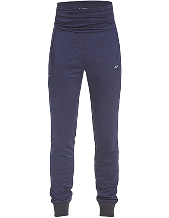 Sportbroek Namaste Indigo Night