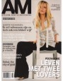 AMMagazine